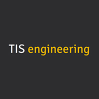 LOGO Tis Engineering